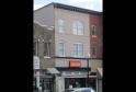 p1917_18th_Street2.jpg