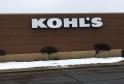 Kohls-Westerville2